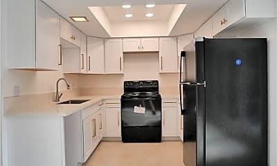 Kitchen, 2765 Heritage Ct, 1