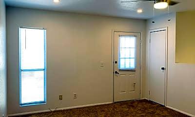 Bedroom, 3751 Shirebrook Dr, 2