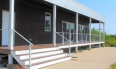 Patio / Deck, 5450 Jacks Creek Pike, 0