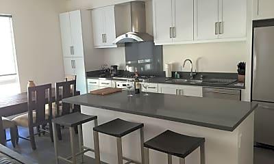 Kitchen, 100 Evergreen Ave, 0
