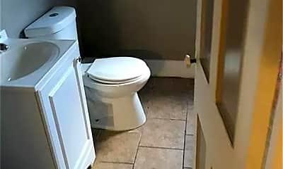Bathroom, 6013 Pear Ave UP, 2