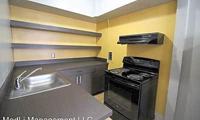 Kitchen, 851 Oakwood Blvd, 0