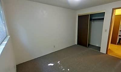 Kitchen, 1158 Mill St, 2