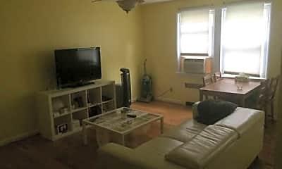 Bedroom, 4004 Beecher St NW, 2