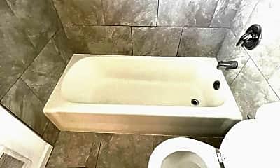 Bathroom, 7343 35th Ave SW, 2