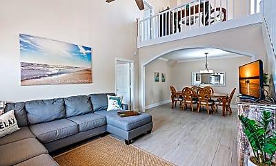 Living Room, 680 Bella Vista Ct S, 1