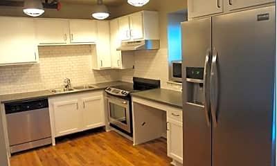 Kitchen, 215 Nash St SE, 0