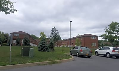 Hamilton Homes, 0