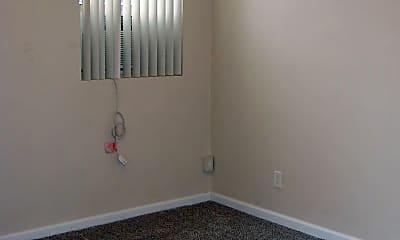 Bedroom, 12652 Julian Ave, 2