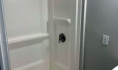 Bathroom, 3130 Old Concord Rd SE, 2