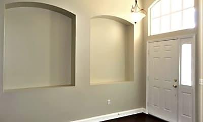 Bedroom, 4844 Windingbrook Trail, 1