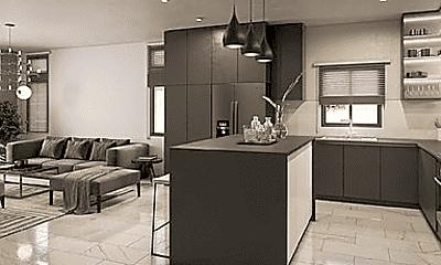Kitchen, 1299 Celadon St, 0