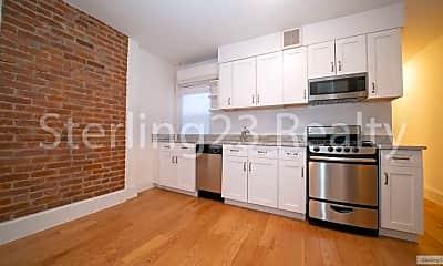 Kitchen, 30-15 49th St, 0