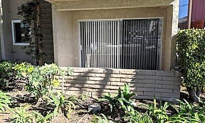 Patio / Deck, 108 N Helberta Ave, 2