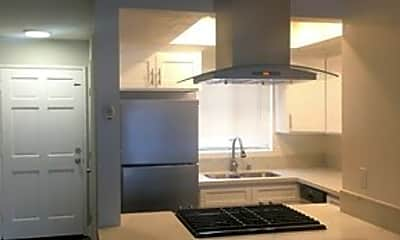 Kitchen, 2851 E Theresa St, 0