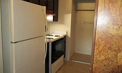 Kitchen, 209 W Miracle Strip Pkwy A203, 1