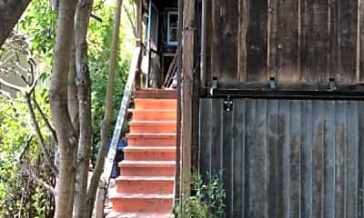 Building, 1611 Carmel Dr, 2