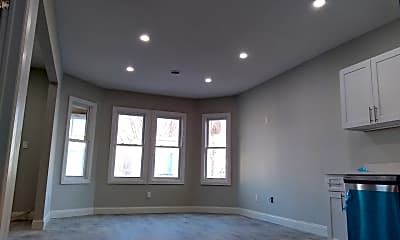 Living Room, 199 N Lake Ave, 0