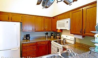 Kitchen, 12904 126th Ct NE, 1