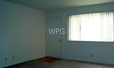 Bedroom, 680 Waldo Rd, 1