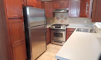Kitchen, 73 S Hillside Ave, 1