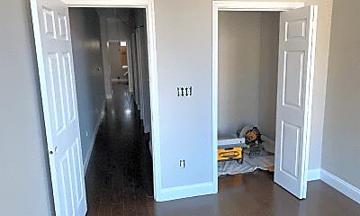 Bathroom, 1706 McCulloh St, 2