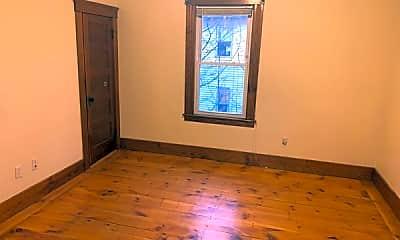 Bedroom, 19 Tatman St, 2