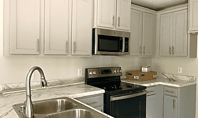 Kitchen, 2886 N 14th Ave, 0