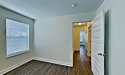 Bedroom, 5359 Tupelo Street 5144 Sunset Ridge Lane, 2