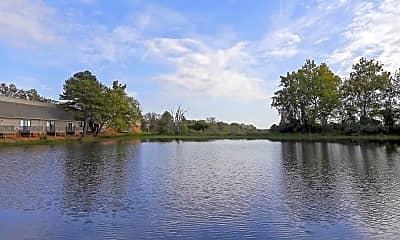 Lake, Lakeside Townhomes, 0