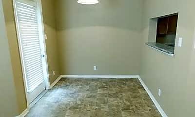Living Room, 241 Blanchard St, 1