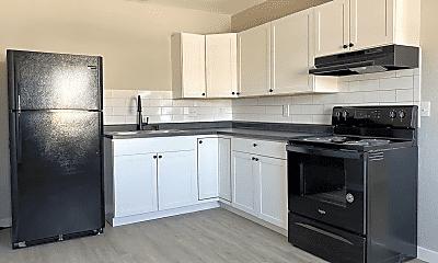 Kitchen, 885 W 61st St, 0