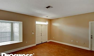 Bedroom, 9216 SW 213th Ln, 1