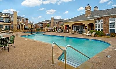 Pool, Quail Landing Apartment Homes, 0