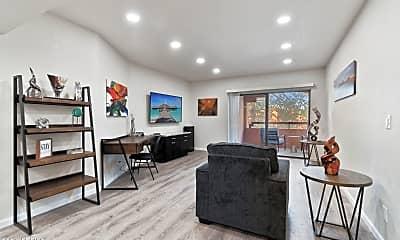 Living Room, 4303 E Cactus Rd 411, 0