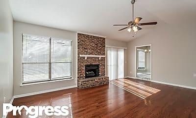 Living Room, 470 Kevin Dr, 1