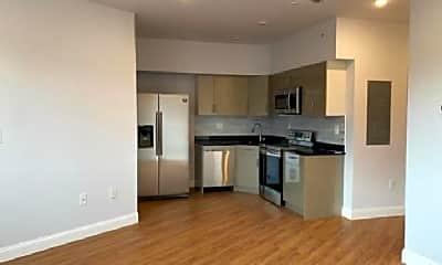 Kitchen, 1111 Ridge Ave, 0