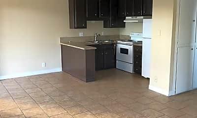 Kitchen, 720 Aster Ln, 2