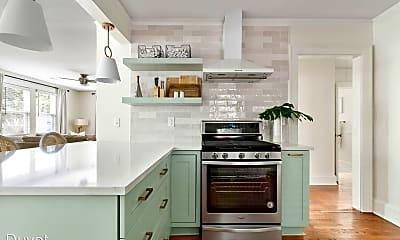 Kitchen, 847 Rutledge Ave, 1