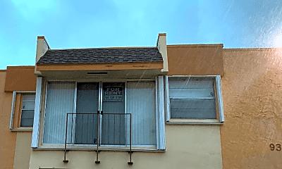Building, 9320 W Flagler St, 0