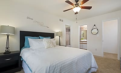Bedroom, 24339 Country Squire St, 0