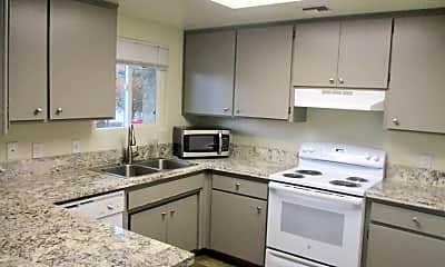 Kitchen, 2999 Oro Dam Blvd E, 1