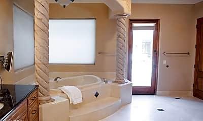 Bathroom, 10105 N 159th St, 2