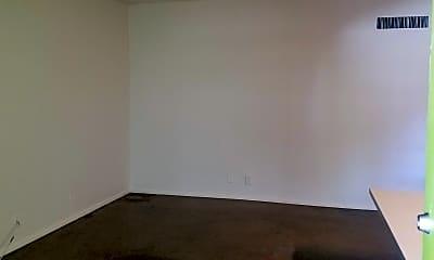 Bedroom, 3040 N 2nd St, 0