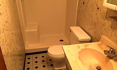 Bathroom, 1013 Old Boalsburg Rd, 2