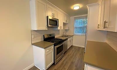 Kitchen, 3373 Overland Ave, 0