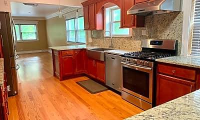 Kitchen, 141 Dodge Ave, 0