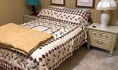 Bedroom, 399 Colony Ct, 2