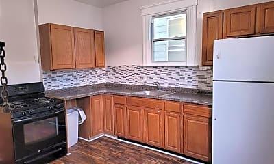 Kitchen, 297 Fulton Ave 1, 0
