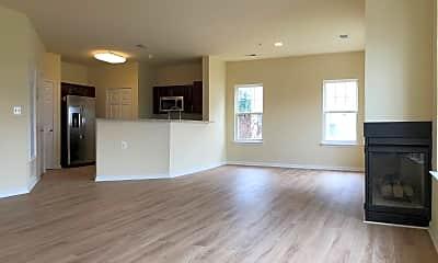 Living Room, 3036 Irma Ct, 1